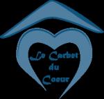 logo du carbet du coeur